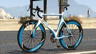 Tri-CyclesRaceBike-GTAV-front