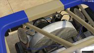 Bifta GTAVpc Engine