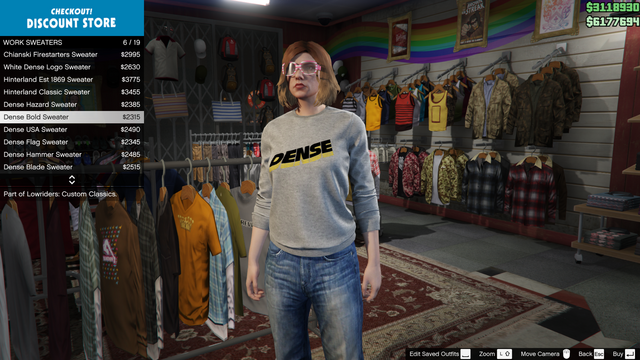 File:FreemodeFemale-WorkSweaters6-GTAO.png