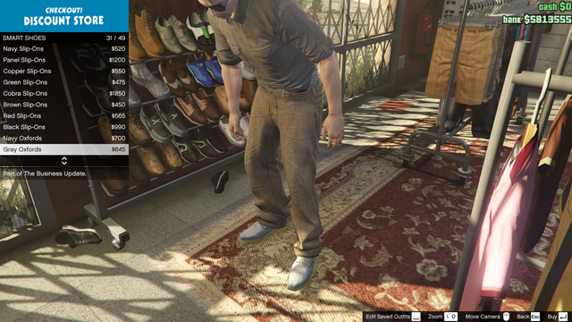 File:FreemodeMale-SmartShoes30-GTAO.png