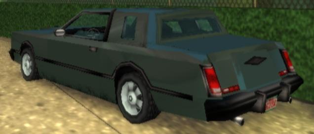 File:Virgo-GTAVCS-rear.jpg