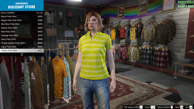 File:FreemodeFemale-PoloShirts12-GTAO.png