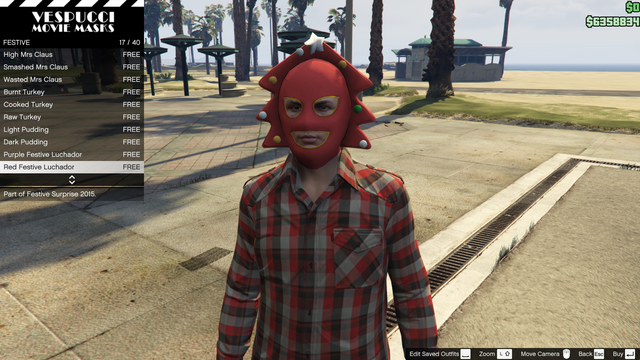 File:FreemodeMale-FestiveMasks16-GTAO.png