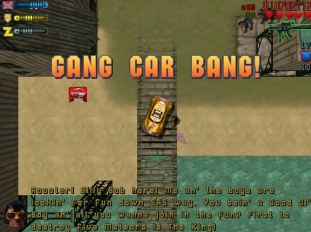File:GangCarBang-Mission-GTA2.png