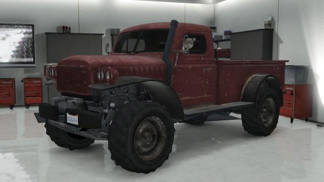 File:Smurfynz garage GTAV Duneloader.jpg