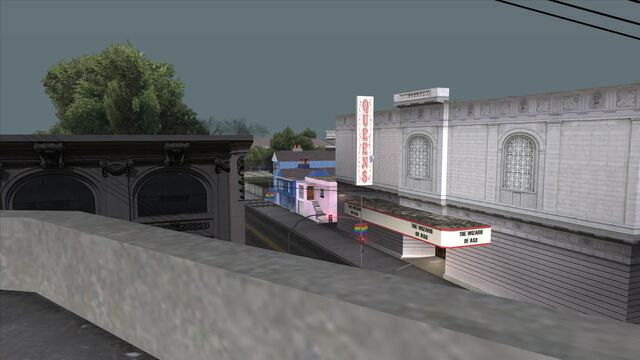 File:Snapshots GTASA Location 016.jpg