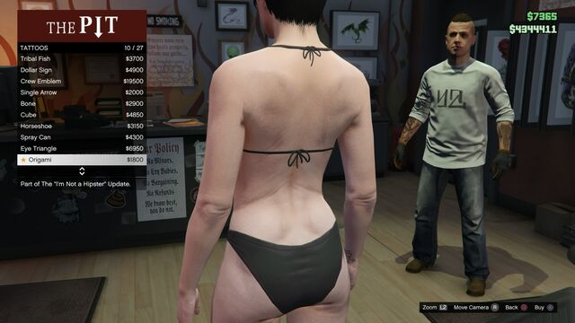 File:Tattoo GTAV-Online Female Right Arm Origami.jpg