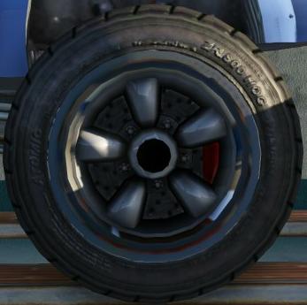 File:Dukes-Muscle-wheels-gtav.png
