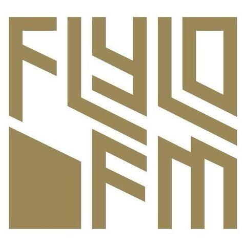 File:FlyLoFM.jpg