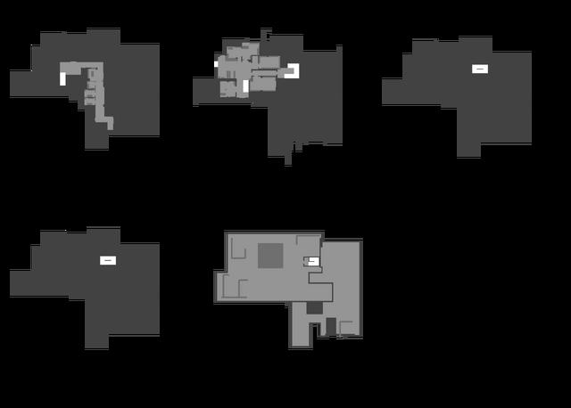 File:PoliceStation-InteriorMap-GTAV.png