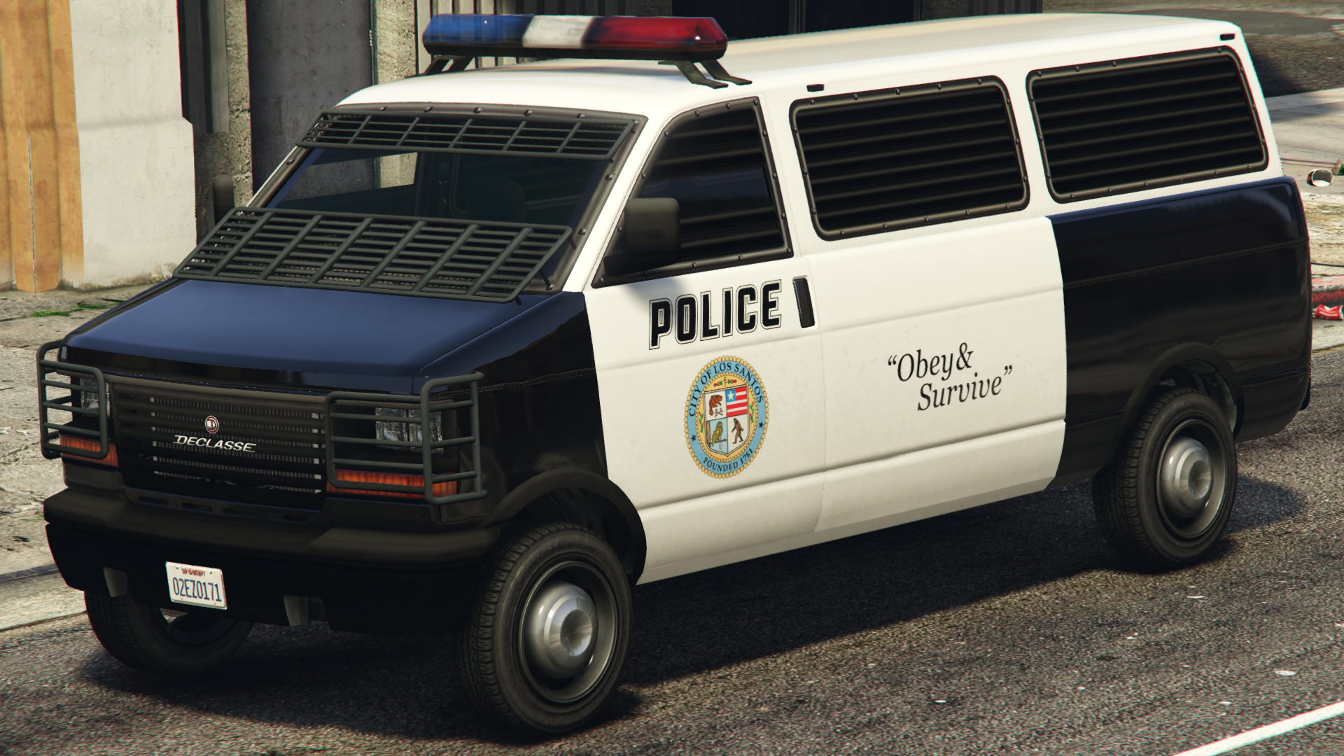 Police Maverick  GTA V Wiki  FANDOM powered by Wikia