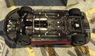 9F GTAVpc Under