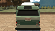 Bus-GTAIV-Rear