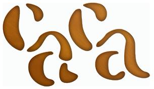 File:Caca-GTAV-Logo.png