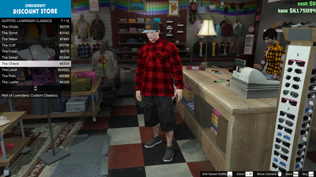 File:FreemodeMale-LowriderClassicsOutfits7-GTAO.png