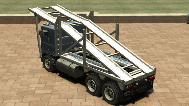 File:PackerRamp-GTAIV-RearQuarter.png