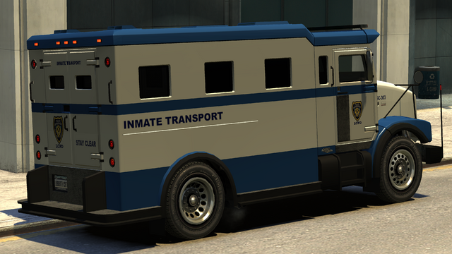 File:PoliceStockade-GTAIV-rear.png