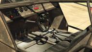 RampBuggy2-GTAO-Inside