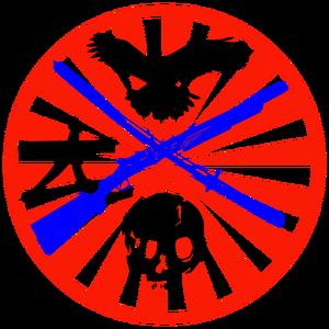 Crew-Dai-Zaibatsu-Logo