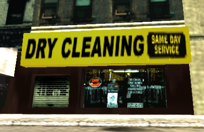 File:Dry-Cleaning-LCS.png