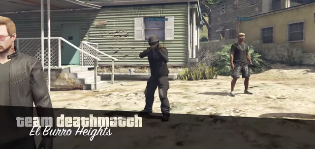 File:ElBurroHeights-Deathmatch-GTAO.png