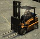 Forklift-GTA4-front