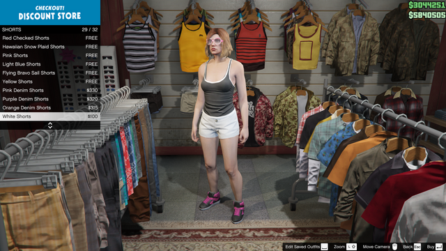 File:FreemodeFemale-Shorts29-GTAO.png