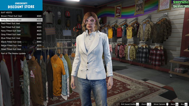 File:FreemodeFemale-SuitVests2-GTAO.png