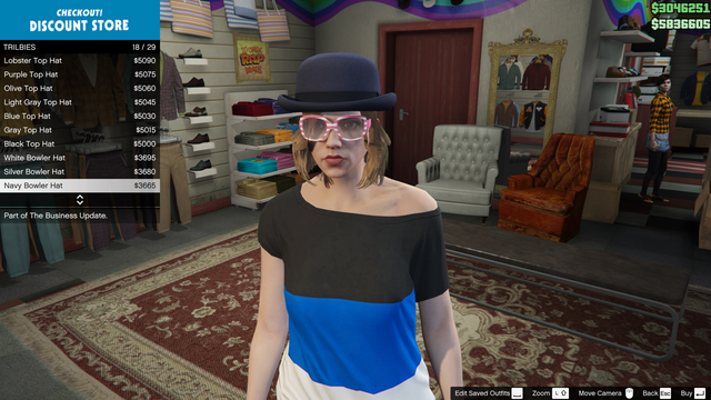 File:FreemodeFemale-Trilbies17-GTAO.png