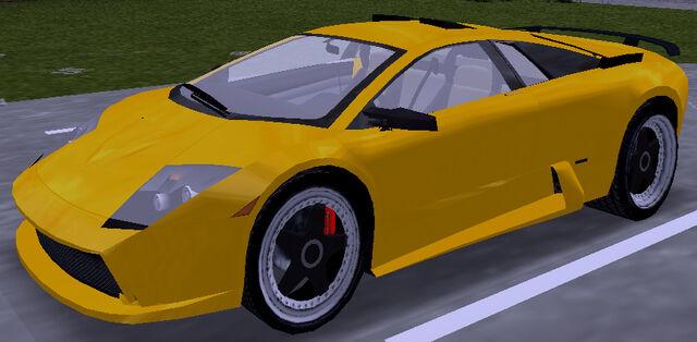 File:Lamborghini Murciealago.jpg