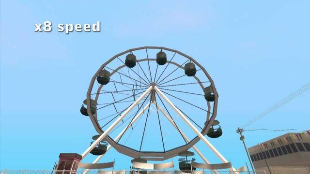 File:Santa maria wheel.jpg