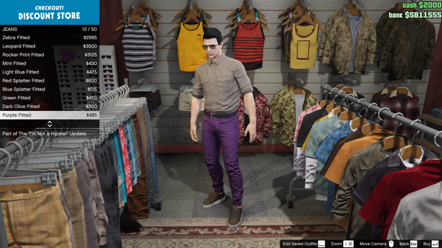 File:FreemodeMale-Jeans13-GTAO.png