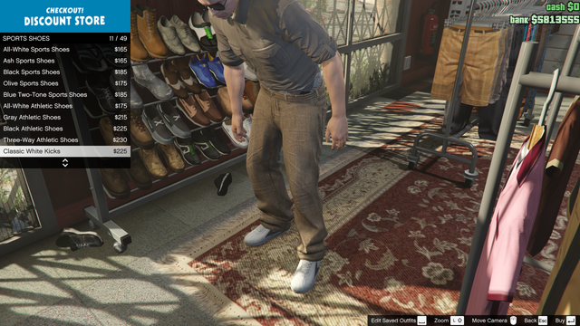 File:FreemodeMale-SportsShoes10-GTAO.png