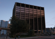 OfficeBuilding-RockfordHills-GTAV