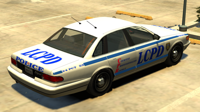 File:PoliceCruiserSlickTop-GTAIV-rear.png