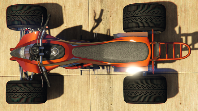 File:StreetBlazer-GTAO-Top.png