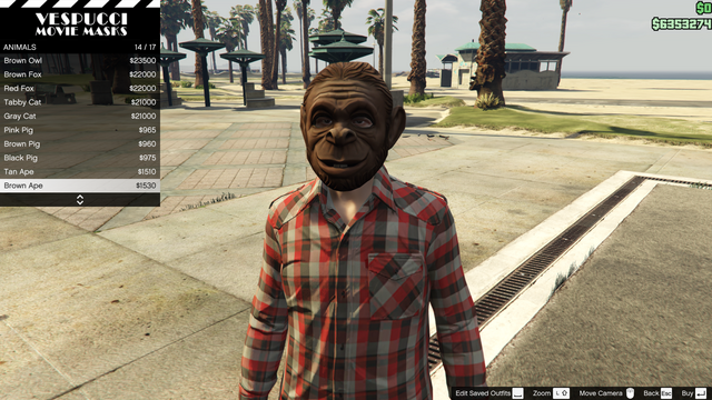 File:FreemodeMale-Animals13-GTAO.png