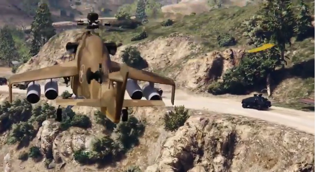 File:PossibleHunter-GTAV-Trailer.png