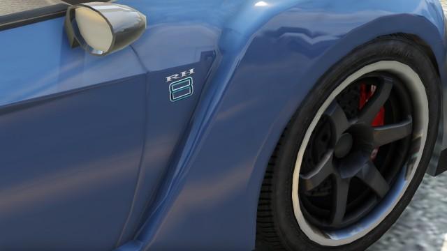 File:RH8 GTAV Detail.png