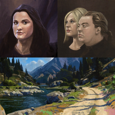 File:Tl v michael painting5.png