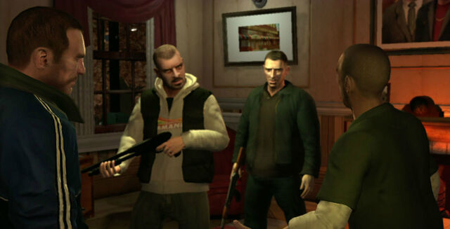 File:WasteNotWantKnots-GTA4.jpg