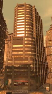CityHallhospital-GTAIV-southwest.jpg
