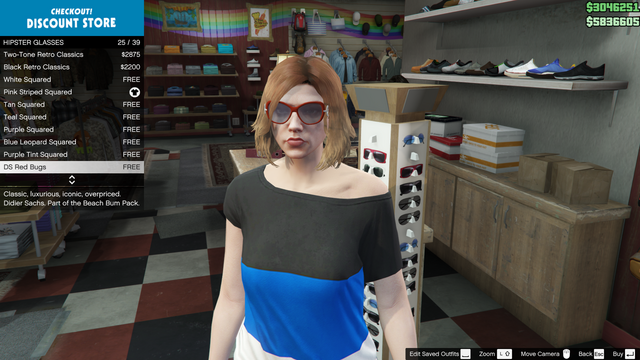 File:FreemodeFemale-HipsterGlasses24-GTAO.png