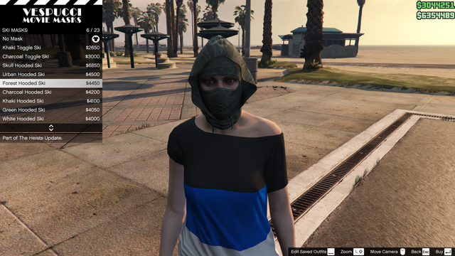 File:FreemodeFemale-SkiMasks5-GTAO.png
