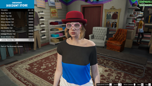 File:FreemodeFemale-Trilbies22-GTAO.png