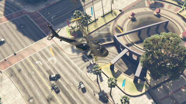 File:GTA Annihilator Legion Square.png