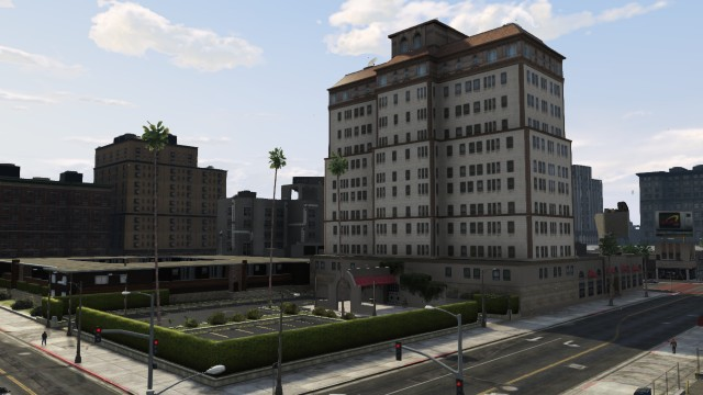 File:VonCrastenburgHotel-Vinewood-Back-GTAV.png