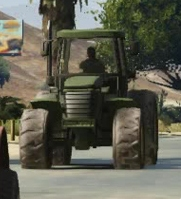 File:Fieldmaster-GTAV-Trailer.jpg