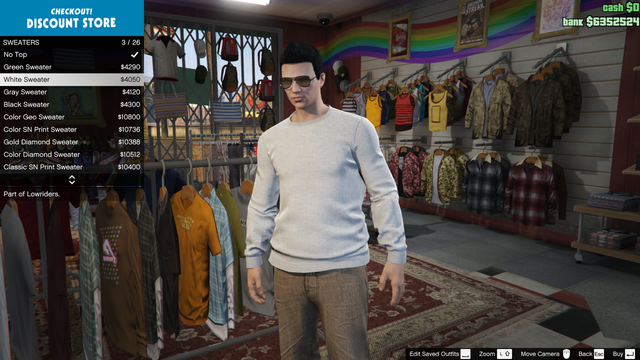 File:FreemodeMale-Sweaters2-GTAO.png