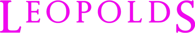 File:Leopolds-GTAV-Logo.png